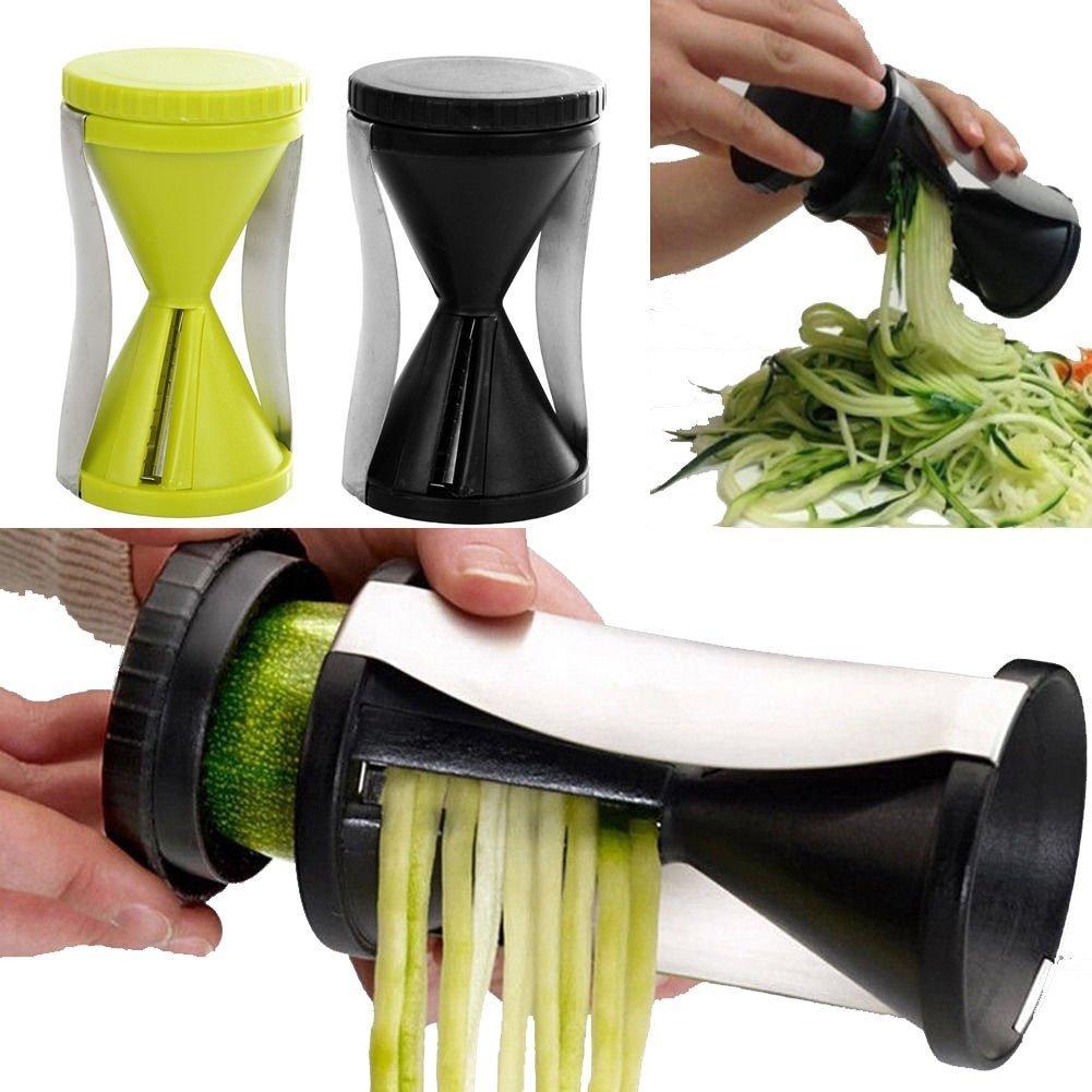 vegetti machine