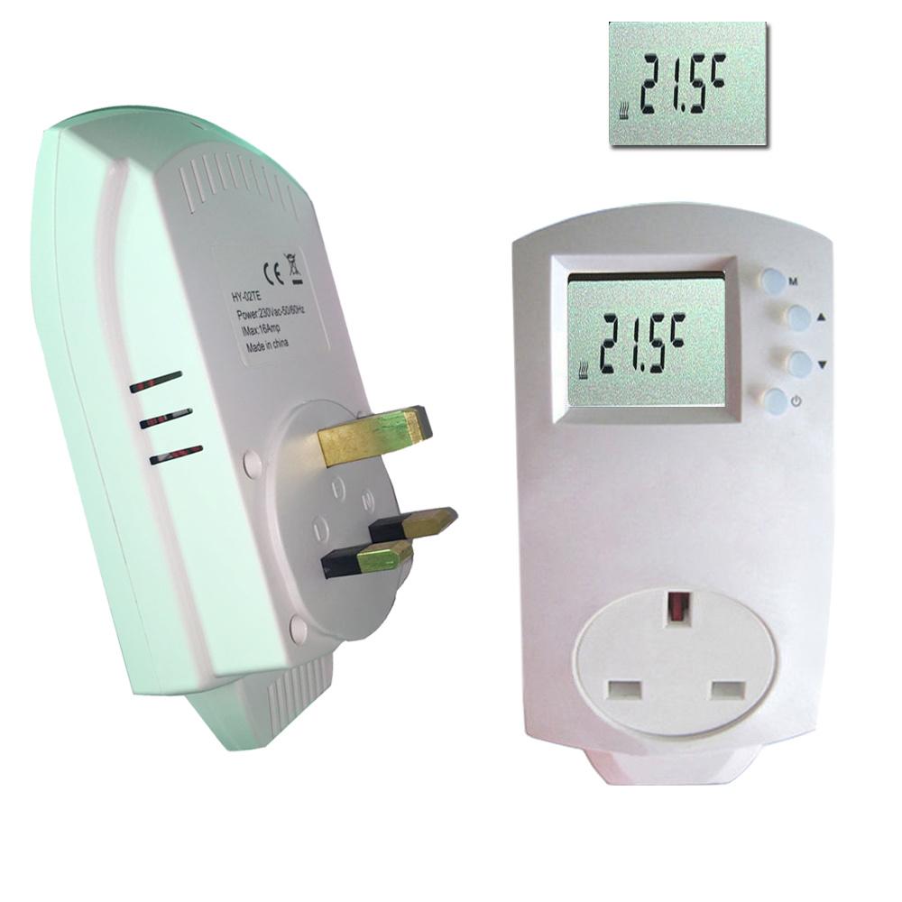 west 4100 temperature controller manual