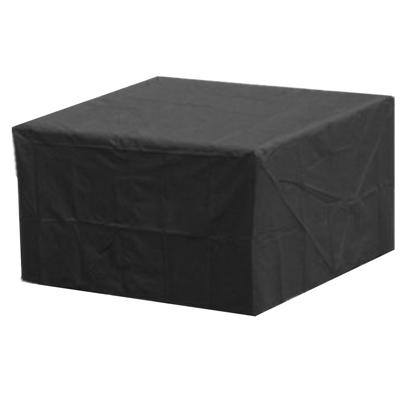 Heavy Duty Garden Furniture Covers For Round   Seater