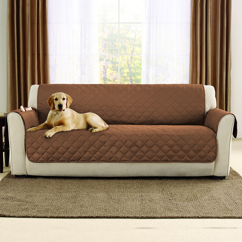 Quilted 1 2 3 Seater Sofa Couch Armchair Slip Covers Pet  : 7cfcaeb1082d77a59c1031b4af705bc1191dd960CG from www.ebay.co.uk size 800 x 800 jpeg 304kB