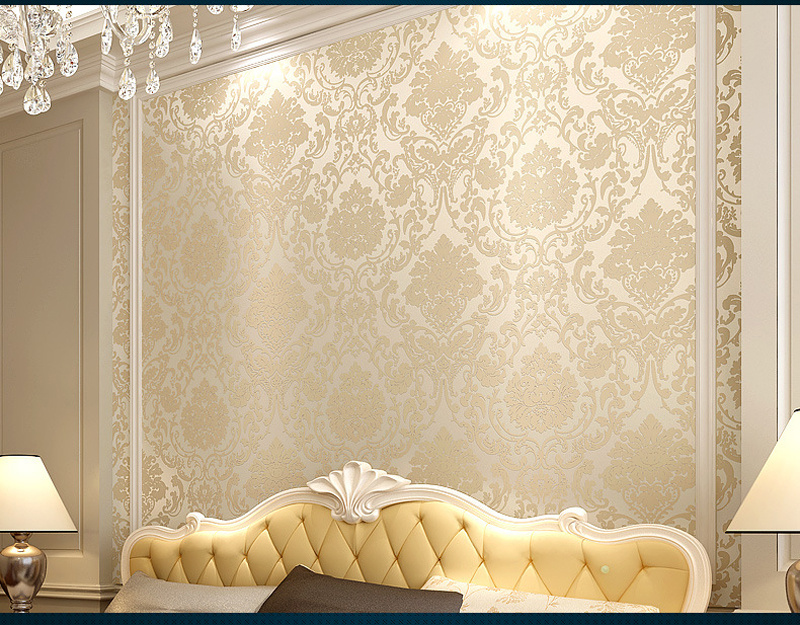 victorian damask embossed - photo #33